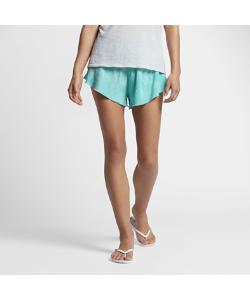 Nike | Шорты Hurley Wash 65 См