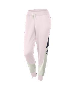 Nike | Брюки Sportswear