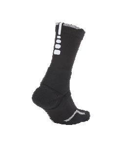 Nike | Носки Нба Nikegrip Power Crew