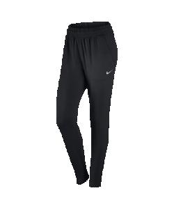 Nike | Беговые Брюки Dry Element