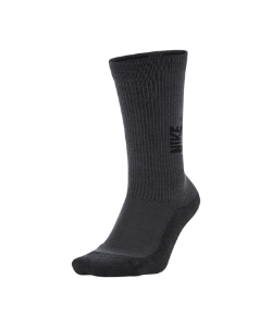 Nike | Носки До Середины Голени Nikelab Essentials
