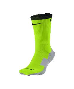Nike | Футбольные Носки До Середины Голени Dry Squad