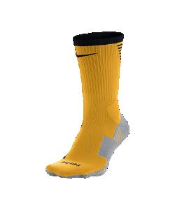 Nike   Футбольные Носки До Середины Голени Dry Squad