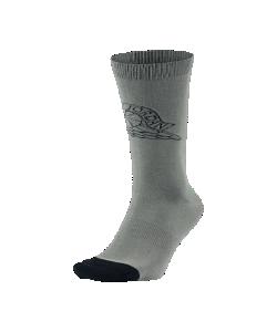 Nike | Носки Jordan 2 Crew