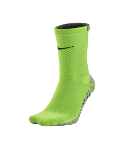 Nike | Футбольные Носки Grip Strike Light Crew