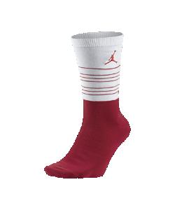 Nike | Носки Jordan 13 Crew
