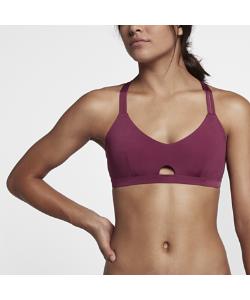Nike | Топ Для Серфинга Hurley Quick Dry