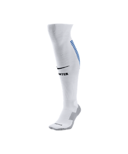Nike | Футбольные Носки 2017/18 Inter Milan Stadium Home/Away/Third