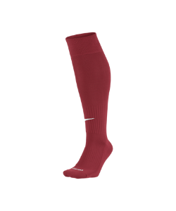 Nike | Футбольные Носки Classic