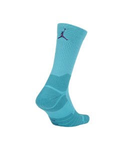 Nike | Носки Нба Jordan Elite Quick Crew