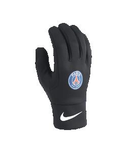 Nike | Перчатки Paris Saint-Germain Stadium