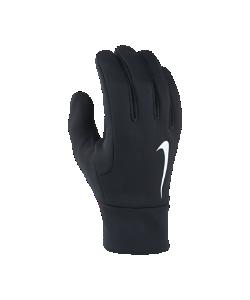 Nike | Футбольные Перчатки Hyperwarm Field Player