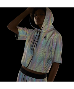 Nike | Худи Nikelab Essentials Aurora Reveal