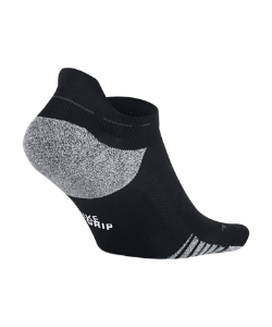 Nike | Носки Для Бега Nikegrip Elite Lightweight No-Show