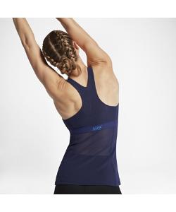 Nike | Майка Для Тренинга