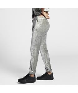 Nike | Брюки Nikelab Essentials Velour