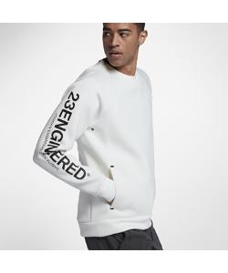 Nike | Свитшот Jordan Sportswear Flight Tech Shield