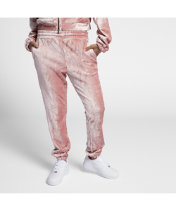Nike | Брюки Nikelab Essentials Velour