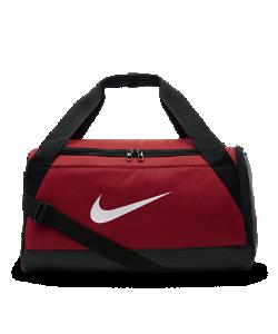 Nike | Сумка-Дафл Для Тренинга Brasilia Маленький Размер