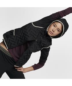 Nike | Жилет Nikelab Gyakusou Aeroloft