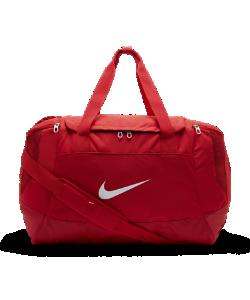Nike | Спортивная Сумка Club Team Swoosh