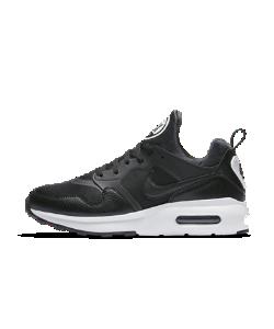 Nike | Мужские Кроссовки Air Max Prime