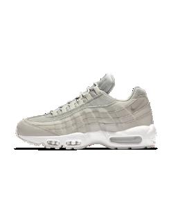 Nike | Мужские Кроссовки Air Max 95 Essential