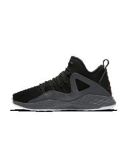 Nike | Мужские Кроссовки Jordan Formula 23