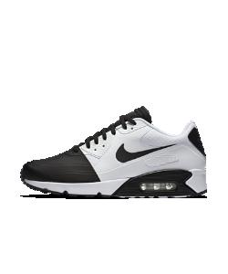 Nike | Кроссовки Air Max 90 Ultra 2.0 Se