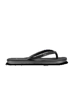 Nike | Сланцы Solarsoft