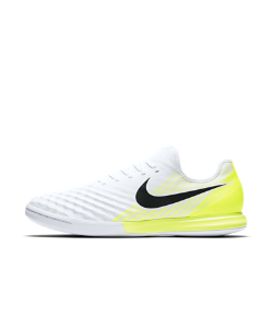 Nike | Футбольные Бутсы Для Игры В Зале/На Поле Magista Onda