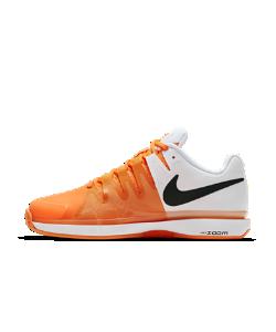 Nike   Теннисные Кроссовки Nikecourt Zoom Vapor 9.5 Tour Clay