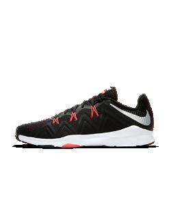Nike | Кроссовки Для Тренинга Air Zoom Condition