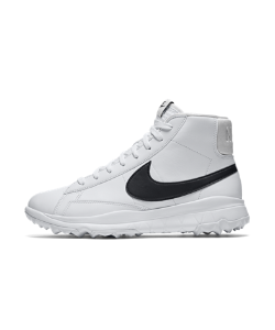 Nike | Кроссовки Для Гольфа Blazer
