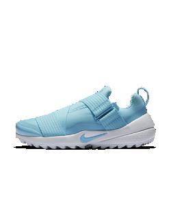 Nike | Кроссовки Для Гольфа Air Zoom Gimme