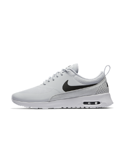 Nike   Кроссовки Air Max Thea