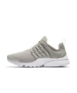 Nike | Кроссовки Air Presto Ultra Breathe