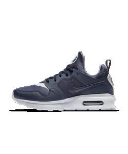 Nike | Кроссовки Air Max Prime