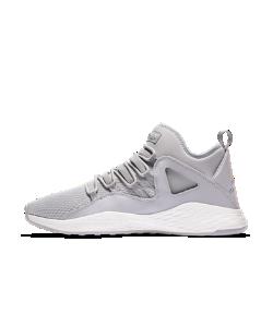 Nike | Кроссовки Jordan Formula 23