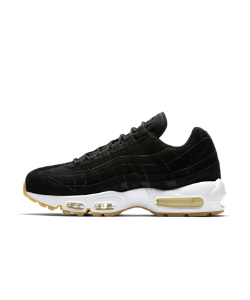 Nike | Мужские Кроссовки Air Max 95 Premium