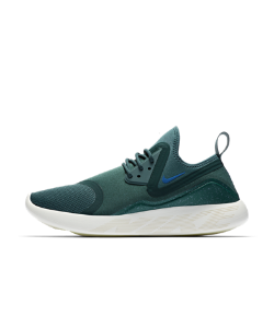Nike | Кроссовки Lunarcharge Essential