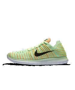 Nike | Беговые Кроссовки Free Rn Flyknit