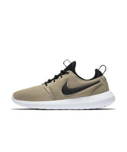 Nike | Кроссовки Roshe Two