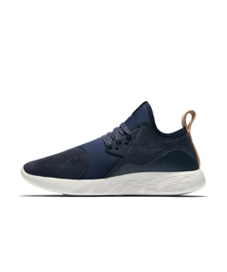 Nike | Кроссовки Lunarcharge Premium