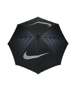 Nike   Зонт Для Гольфа Windsheer Lite Iii 1575 См