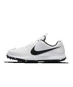 Nike | Кроссовки Для Гольфа Explorer 2 S