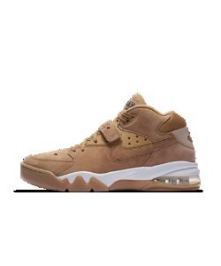 Nike | Кроссовки Air Force Max Premium
