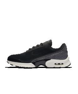 Nike | Кроссовки Air Max Jewell Premium Textile