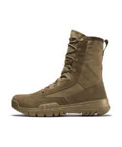 Nike | Ботинки Sfb Field Leather 205 См
