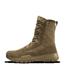 Nike | Ботинки Sfb Field Leather 205 См